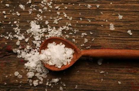 [Salt]
