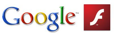 Google and Flash