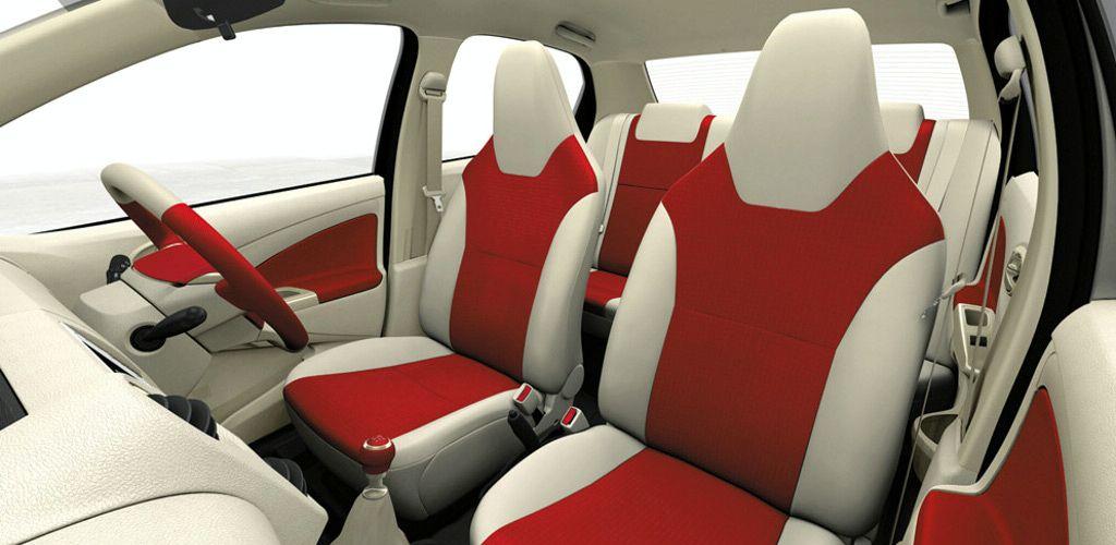 Toyota Etios Diesel Mileage. Upcoming Toyota Etios Diesel