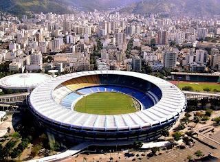 http://4.bp.blogspot.com/_azSJKmOYRko/TRS6pectv1I/AAAAAAAAAHc/DY93VdHIWAc/s320/Maracana+Stadium+Brazil+for+World+Cup+2014.jpg
