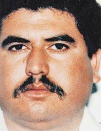 LA LINEA Z BELTRAL LEYVA AZTECAS VALENCIA CONTRA EL CHAPO - Página 2 2322008-c1_cartel_juarez_mas