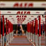 Alta Track and Field