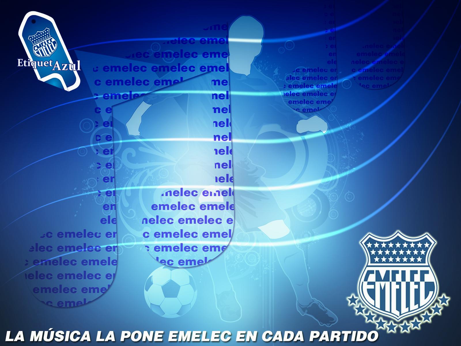 http://4.bp.blogspot.com/_azXJFXYprX4/TNS5fL45J1I/AAAAAAAAACw/xy3UlT-oxc0/s1600/EMELEC+musical.jpg