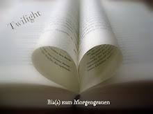 mein Lieblingsbuch