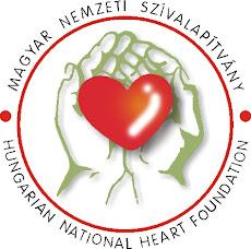 Magyar Nemzeti Szív Alapítvány