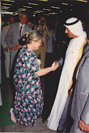 Dubaiban Sheikh Hasherrel 1987