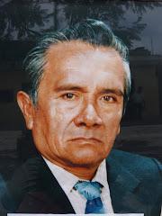 Prof.RIGOBERTO NEYRA CALIZAYA