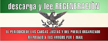 LEE REGENERACION