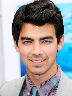 Joe Jonas , Sexy De Por Vida O,O Joe-jonas