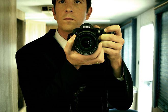 self. agent.