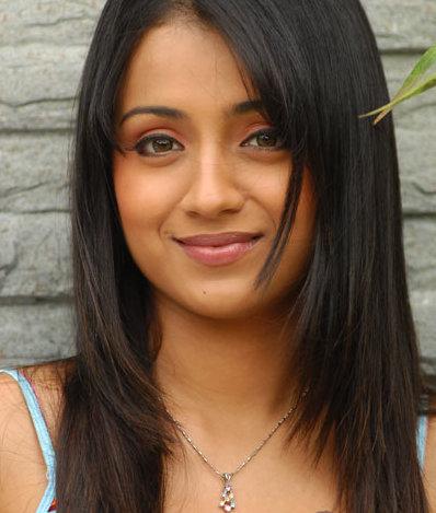 Tamil Actress Trisha Bathroom Video Clip, Trisha Oil Bath, Actress