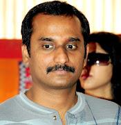 Deva Katta finalizing the cast of Autonagar Surya