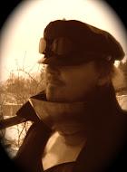 Kapteeni Jan E. Jirk