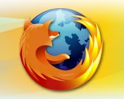 Firefox 2.0.0.3 de Mozilla Foundation