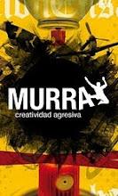 Murra Creatividad Agresiva