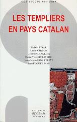 Les Templiers en pays Catalan