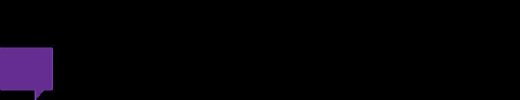 κοντέινερ