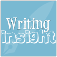 Promote Writing Insight!
