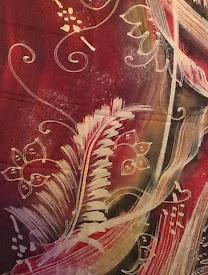 Galeri Batik Exzora