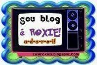 Premio Roxie.