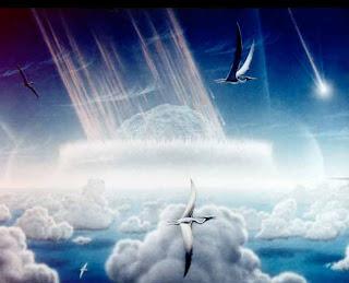 090517-dinosaur-asteroid-02