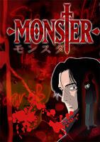 Monster Castellano