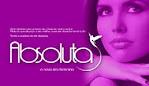 ABSOLUTA/apresentação