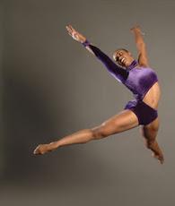 I Love...Dance