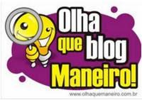 Olha que blog Maneiro!