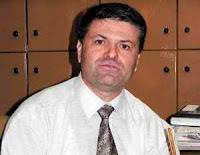 PLAGIARISM IN TURKEY WITH CEMAL ARDIL - EBRU ARDIL - BORA