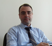 ISMAIL KAHRAMAN - COMU TYPE GRADUATE (MSc) - COMU TYPE ACADEMICIAN