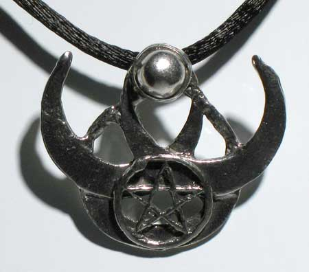 [Pentagrama+zeitei+Diana.JPG]