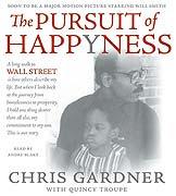 Cris Gardner