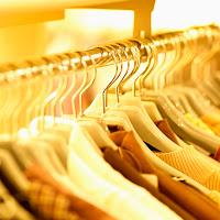 como se vestir para o emprego