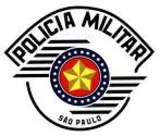 incricao concurso Polícia Militar SP