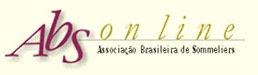 Associação Brasileira de Sommeliers-SP