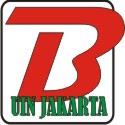 Kumpul Bareng Blogger UIN Jakarta