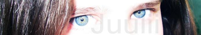 Juulii