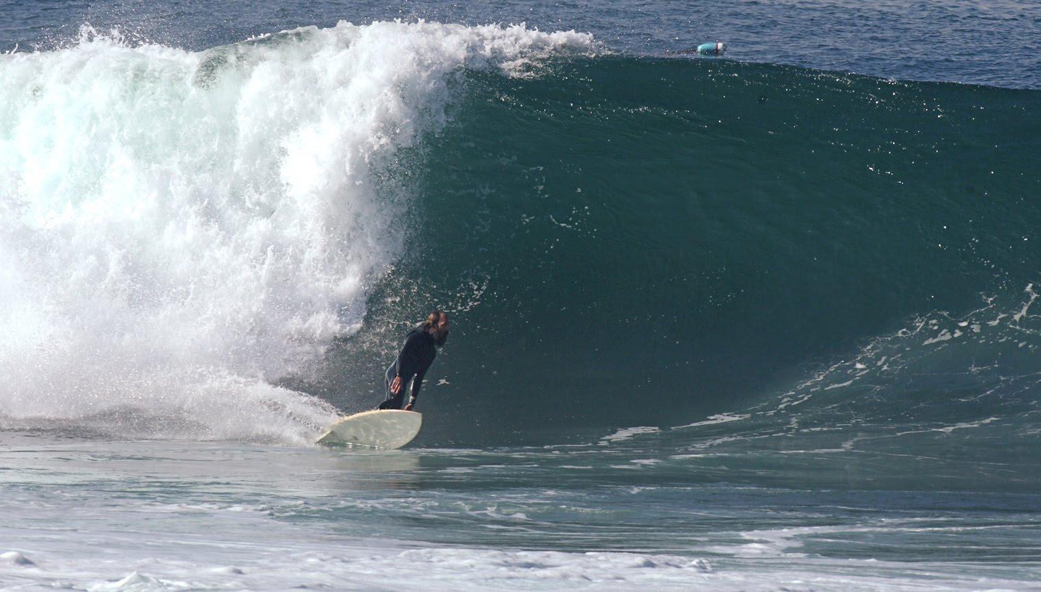 photo de surf 5150