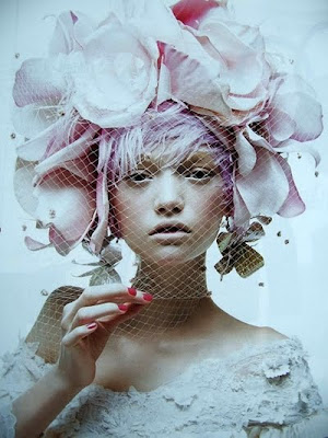 gemma ward vogue italia. Gemma+ward+vogue+italia