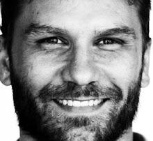 Daniel Deloach - Director/Editor