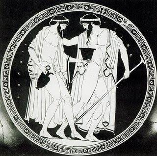 feminismo y prostitución prostitutas en la antigua grecia
