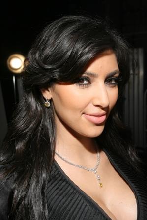 [Kim+Kardashian]