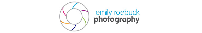Emily Roebuck Photography
