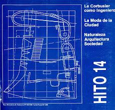 Caratula 14