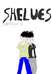 Shelues
