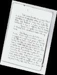 Doreshkrim i Bilal Xhaferrit