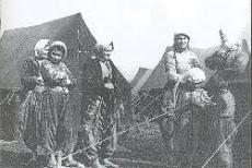Gra dhe femije çame te masakruar nga sulioti Zerva