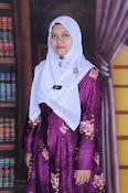 Guru Prasekolah Waja