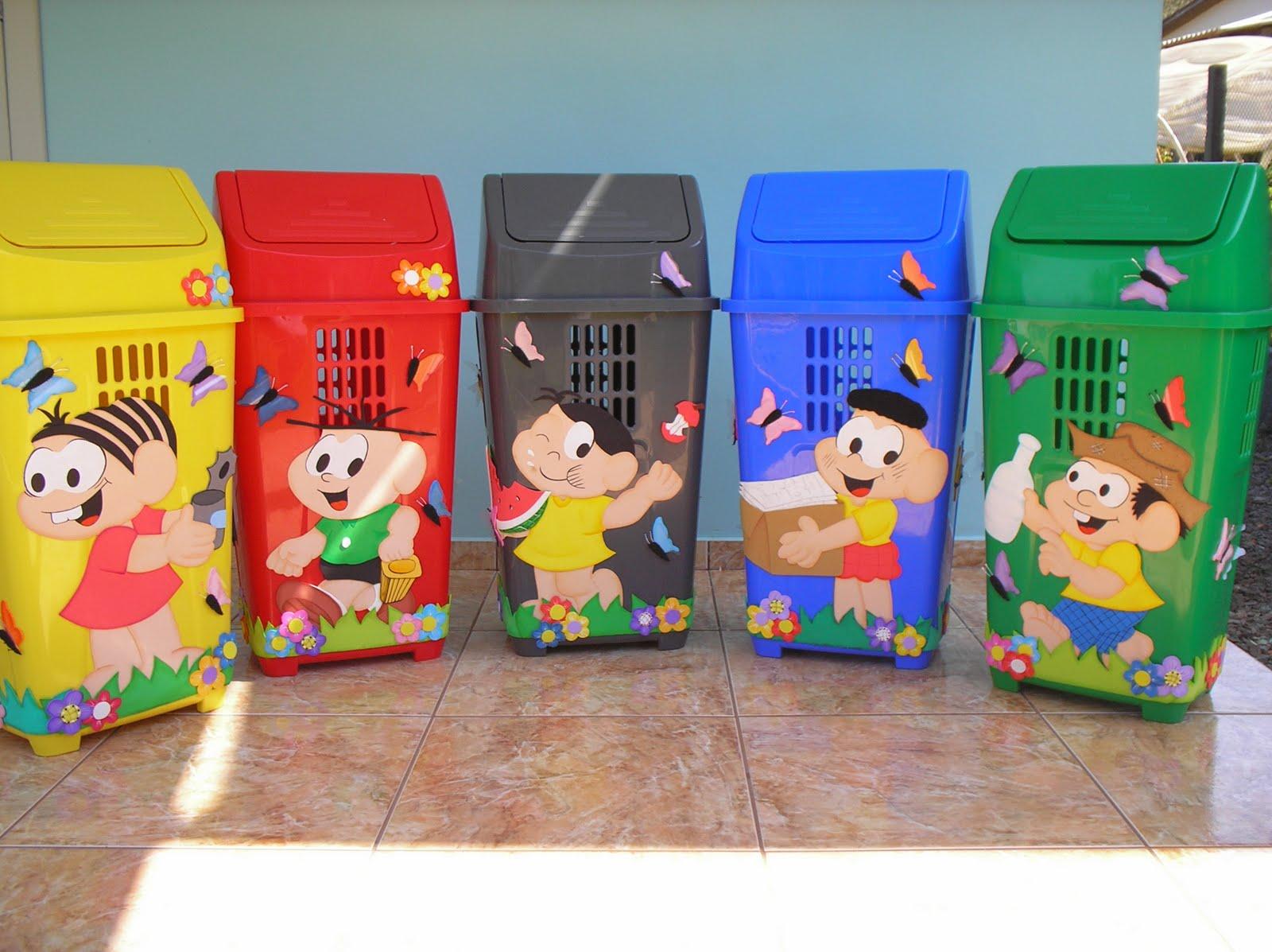 Decoracao De Sala Infantil ~ decoracao de sala infantil evangelicaPostado por Fazendo arte é que